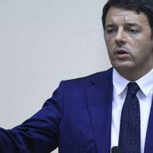 Renzi ritira Iv dal Governo: è crisi con 3 ipotesi in campo