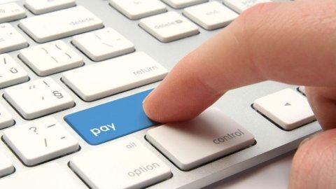Conti correnti online, tutte le offerte delle banche