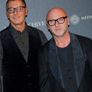 Dolce e Gabbana assolti in Cassazione