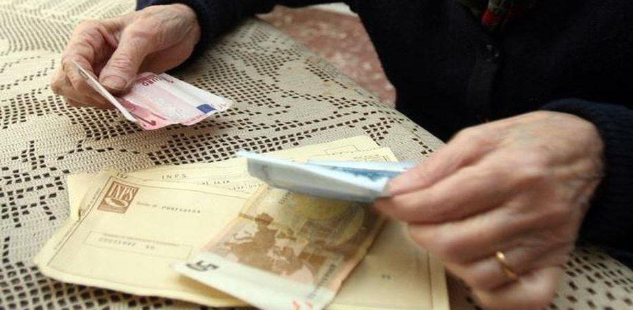 Pensioni: riscatto, cumulo, ricongiunzione, totalizzazione per rafforzare l'assegno