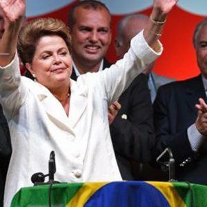 Brasile, il Dilma-bis spaventa i mercati: occhi puntati su Bovespa e Petrobras
