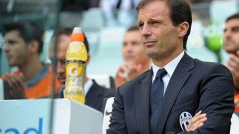 ANTICIPI  DI SERIE A – La Juve cerca il riscatto a Empoli, l'Inter insegue il terzo posto a Parma