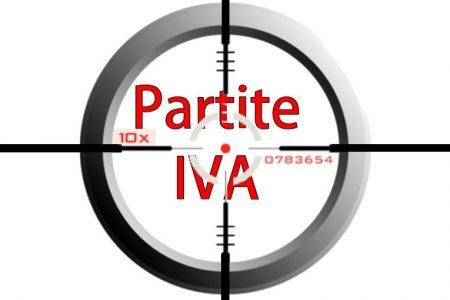 Bonus 600 euro partite Iva e autonomi: le istruzioni dell'INPS