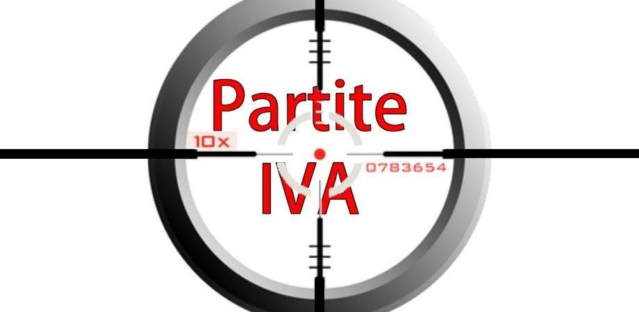 Partite Iva: il piano del Governo per il lavoro autonomo