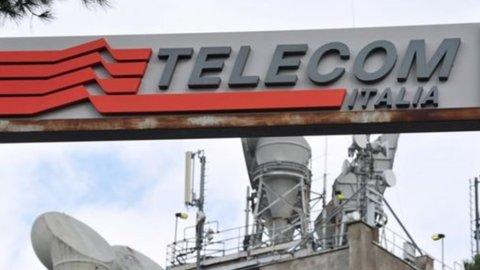 Telecom perfeziona trasferimento di 17% Sofora a Fintech