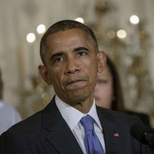 ELEZIONI USA – Obama verso la sconfitta nel voto di midterm