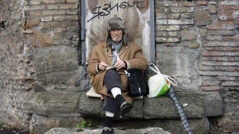 FOTOGRAFIA – Festival Internazionale di Roma, Portrait XIII edizione