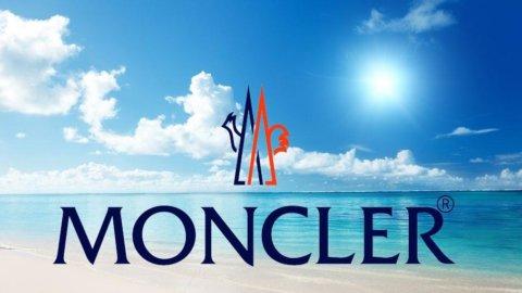 La ripresa fa bene alla Borsa: Moncler e Ubi volano ma Mediaset crolla. Recuperano i titoli di Stato