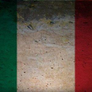 Qualità della vita, classifica: Italia 26esima al mondo, prima la Svizzera, ma Torino batte Milano