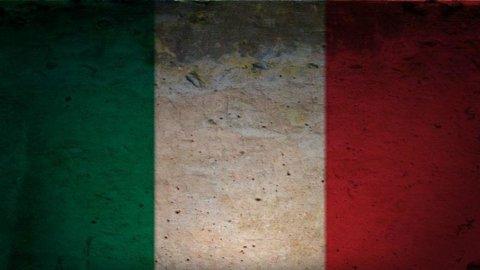 Istat: in Italia aumentano redditi e fiducia, ma restano forti disuguaglianze