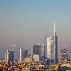 Rapporto Urbes 2015 sul benessere delle città italiane: Sud più verde ma lontanissimo dal Nord