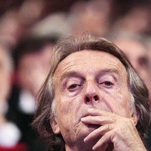 Cda Alitalia: Montezemolo designato presidente