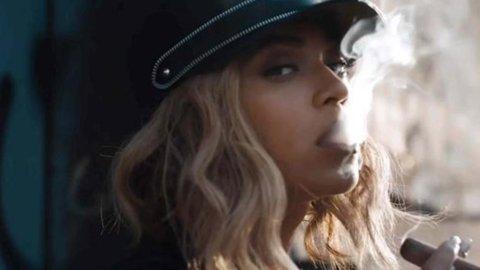 Il fenomeno Beyoncé merita un master di marketing: le chiavi del successo della pop-star