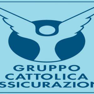 Cattolica Assicurazioni: via all'aumento, titolo cade