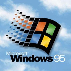 Microsoft ripara un bug del… 1995