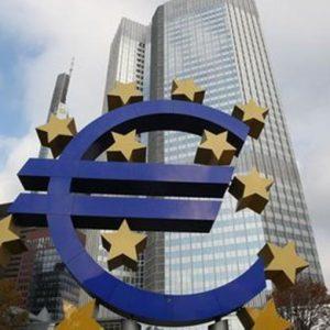 Good banks: braccio di ferro con la Bce