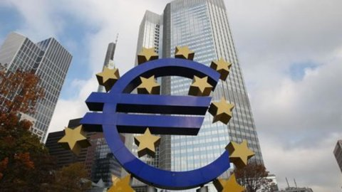 Etf, le Borse dell'Eurozona piacciono più di Wall Street
