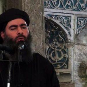 Conferenza Sioi – Il Libano nel baratro della crisi siriana e il terrorismo Isis