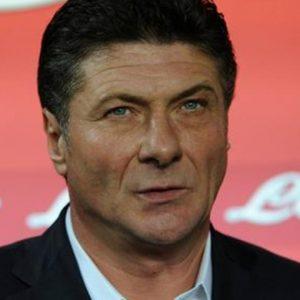 Inter, blitz notturno di Thohir: esonerato Mazzarri, torna Mancini