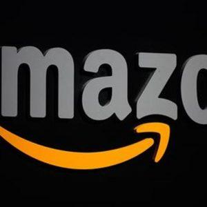 Amazon: frutta e verdura a casa in 1h