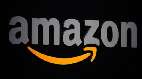 Amazon, la Ue prepara l'intervento per aiuti di Stato