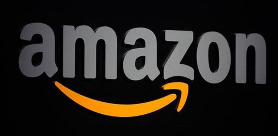 Amazon: i segreti delle recensioni false