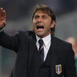 Italia: 1-0 alla Scozia, Ventura firma il 4 giugno