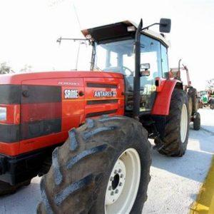 Macchine agricole: export +7,9%; nuovo accordo tra Sace e FederUnacoma