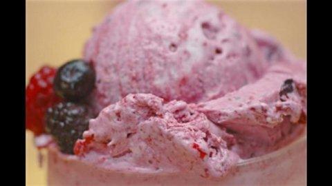 Technogel: i gelati italiani conquistano l'Arabia Saudita con Sace