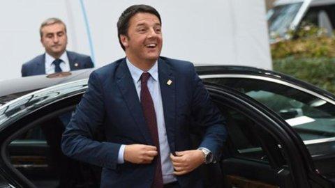 ELEZIONI REGIONALI – Emilia e Calabria sono il midterm di Renzi, ma il nemico è l'astensionismo