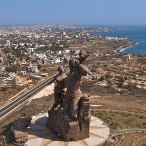 Senegal, Sace: tanti gli investimenti pubblici, le imprese italiane si facciano avanti