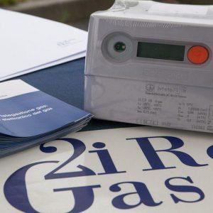 Corporate bond, 2i Rete Gas colloca 540 milioni
