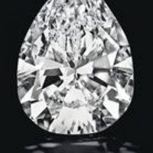 Christie's New York Closes the 2014 Jewelry Auction Season with a 55 Million USD – on December 10
