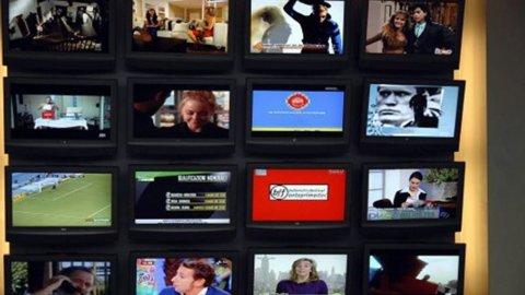 """Streaming, sentenza storica: """"Il file sharing non è pirateria"""""""
