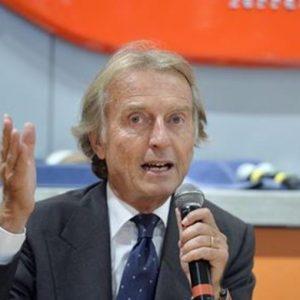 Nuova Alitalia: Montezemolo nominato presidente