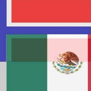 Valute, occhi puntati su corona norvegese e peso messicano