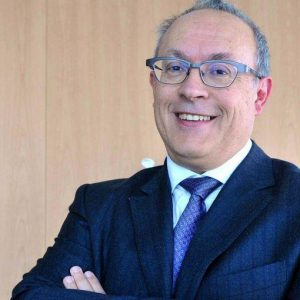 Banda ultralarga, Wind ufficialmente interessata a Metroweb: alleanza a 4