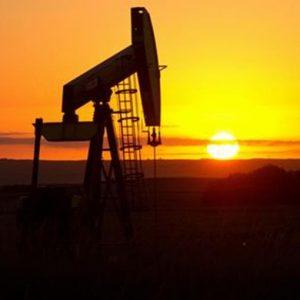 Il petrolio recupera, le Borse corrono