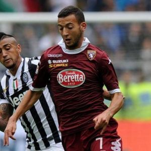 DERBY DELLA MOLE – Pirlo regala la stracittadina alla Juve a quattro secondi dalla fine (2-1)