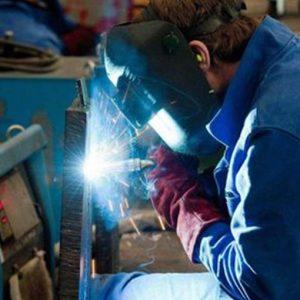 Italia, in crescita Pil e manifatturiero