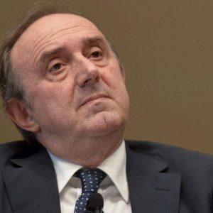 """Snam, Malacarne: """"South Stream non era strategico, Tap sì"""""""