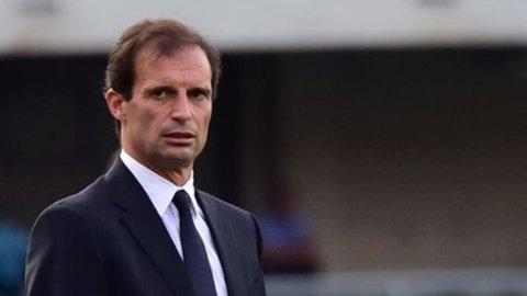 Juventus-Inter, stasera l'effervescente derby d'Italia