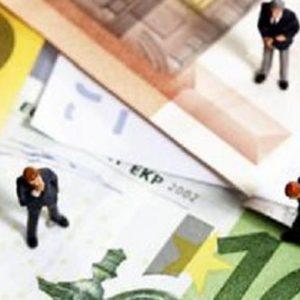 Report Allianz GI: instabilità per gli utili aziendali