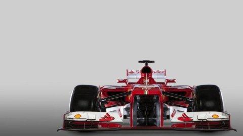 Ferrari: Carlos Slim nuovo sponsor