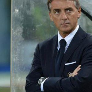 CAMPIONATO SERIE A – Milanesi, che disastro: Inter e Milan ko