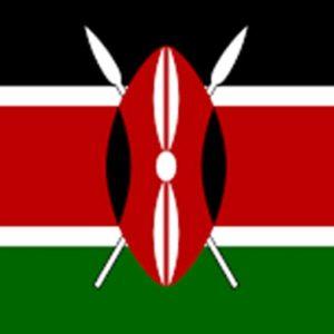 Kenya: l'economia cresce, tante le opportunità