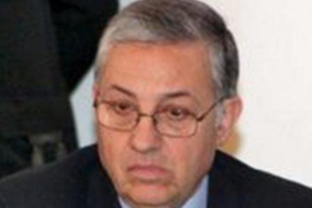 Tim: Pignatone presidente dell'Organismo di Vigilanza