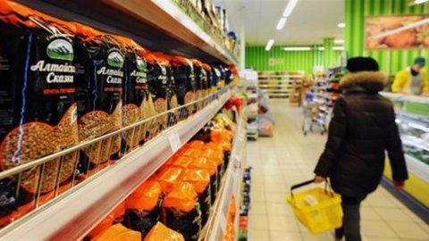 Grande distribuzione: balzo dei discount ma è Esselunga il più efficiente