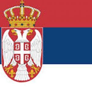 Serbia: l'ingresso nell' Unione Europea favorirà gli scambi commerciali e l'afflusso di capitali