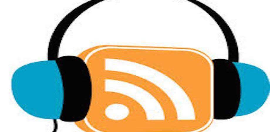 L'editoria e il rinascimento dell'audio: boom di podcast, audiobook e audiogiornali